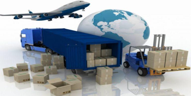 Daftar Istilah Dalam Perdagangan Internasional