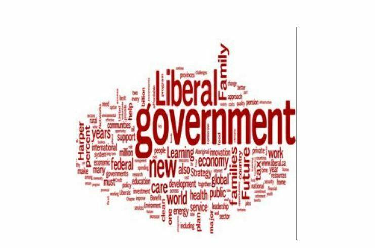 Pengelompokan Sistem Pemerintahan