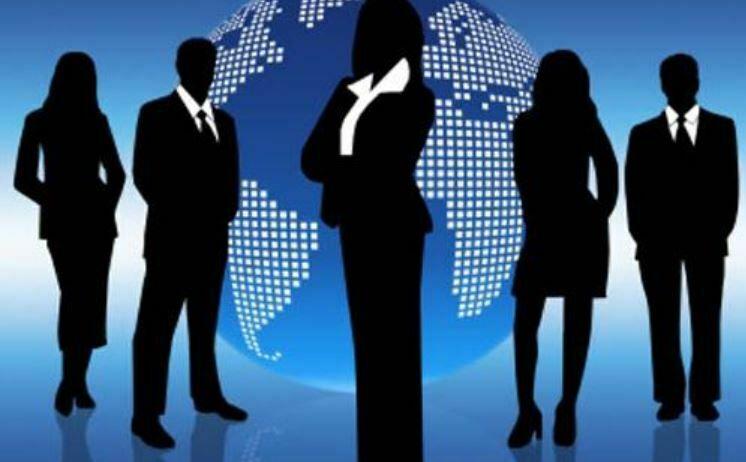 Pengertian Pemodelan Proses Bisnis Menurut Para Ahli