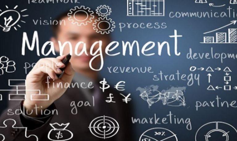 Pengertian Manajemen Menurut Para Ahli Terbaru