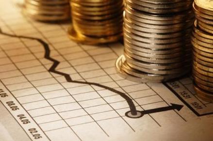 Dampak Positif dan Negatif Pembangunan Ekonomi